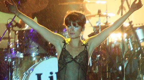 lily-allen-encore-plus-sexy-pour-son-nouvel-album