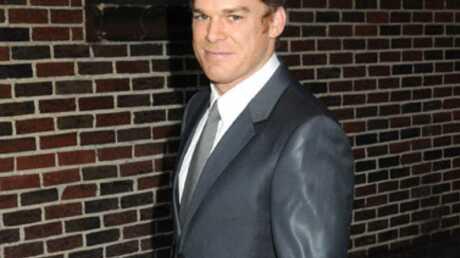 Michael C. Hall, l'atout charme de Dexter