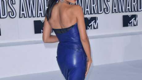Rosario Dawson l'atout sexy de Sept vies