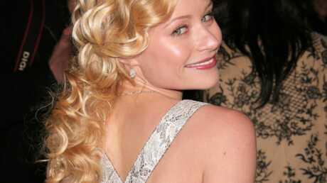 Emilie de Ravin est l'atout sexy de la série Lost