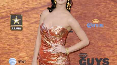 Katy Perry est aussi sexy que talentueuse