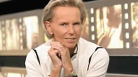 Perquisition à France 24 dans l'affaire Christine Ockrent: