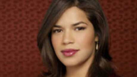 Ugly Betty : America Ferrera sur scène à Londres ?