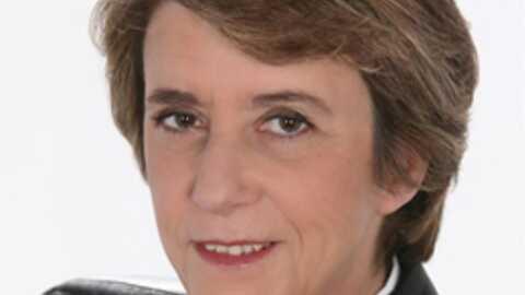 Arlette Chabot courtisée par Europe 1