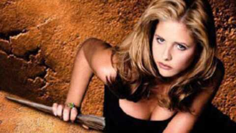 Buffy contre les vampires : enfin le long-métrage