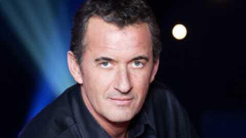 Christophe Dechavanne écrit son autobiographie