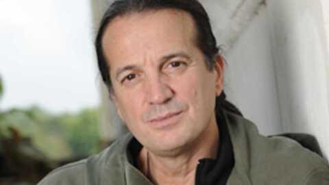 Francis Lalanne heureux de l'éviction de Naulleau et Zemmour