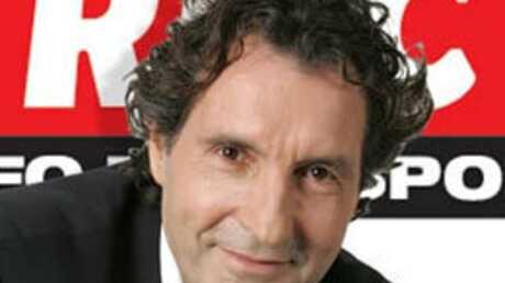 TF1: l'émission de Jean-Jacques Bourdin arrêtée