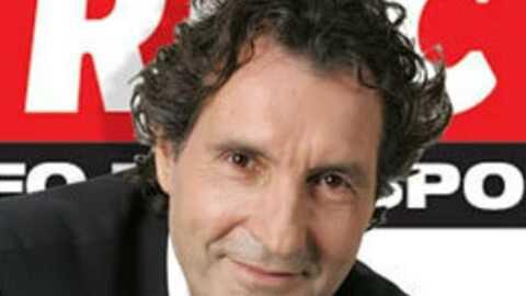 Jean-Jacques Bourdin élu meilleur intervieweur 2010