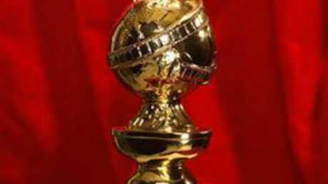 Y a-t-il eu tricherie aux Golden Globes?