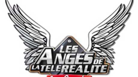 Tout ce qu'il faut savoir sur les Anges de la télé-réalité