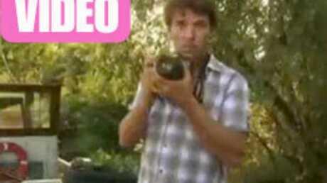 VIDEO: nouvelle bande-annonce des Mystères de l'amour