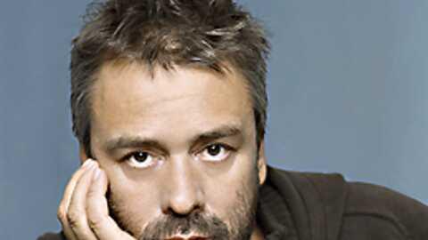 Luc Besson planche sur deux séries pour TF1