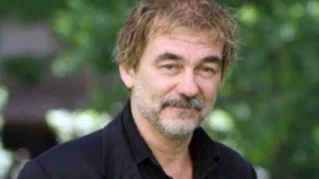 Olivier Marchal dans la suite de Flics pour TF1