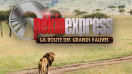 Pékin Express: en route pour l'Afrique le 20 avril sur M6