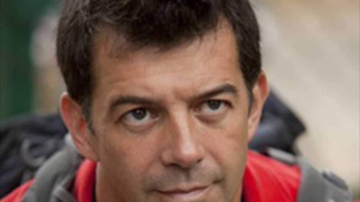 Pékin Express: Stéphane Plaza blessé par ses détracteurs