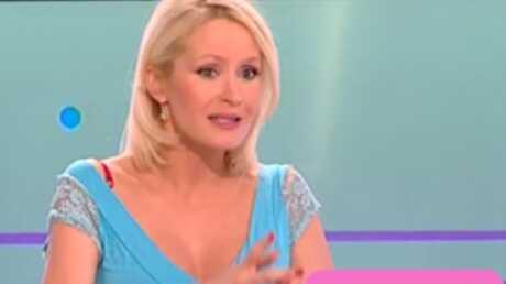 VIDEO Tatiana de Secret Story insulte Christine Bravo
