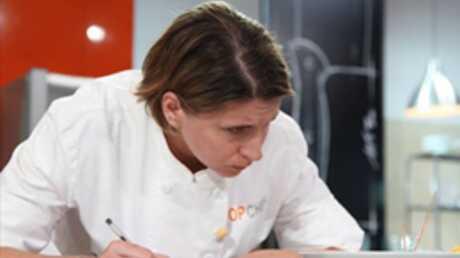 Top Chef: un concept modifié pour la saison 3