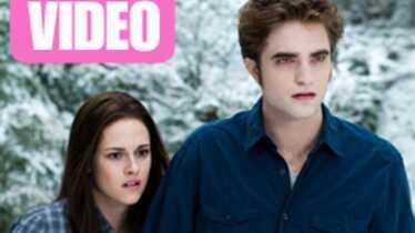 Twilight: diffusion