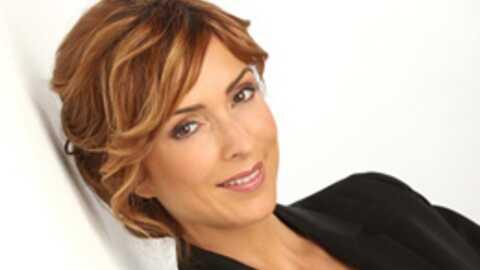 Véronique Mounier: en duo avec Michel Cymes à la radio?