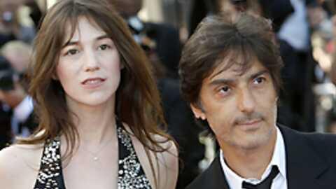 Yvan Attal et Charlotte Gainsbourg ensemble à l'écran