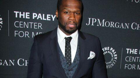 VIDEO Le rappeur 50 Cent persécute un jeune homme dans un aéroport