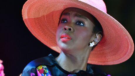 VIDEO Lauryn Hill débarque sur scène avec deux heures de retard face à un public très en colère
