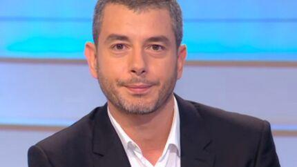 Attentats de Paris: Ali Baddou rend hommage à sa collaboratrice du Supplément décédée au Bataclan