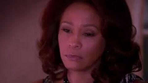 VIDEO Whitney Houston: la bande-annonce de son ultime film