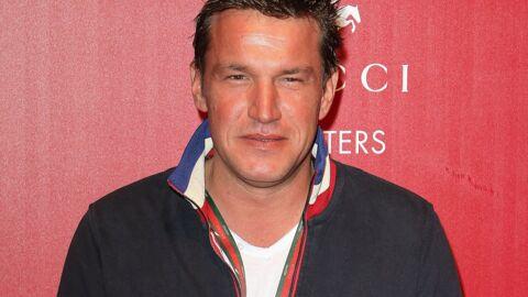 Benjamin Castaldi explique pourquoi il quitte TF1 pour reprendre Nouvelle Star