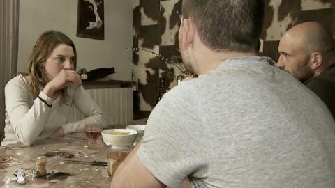 VIDEO L'amour est dans le pré: découvrez pourquoi Nathalie a pu accueillir trois prétendants chez elle