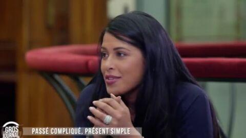 VIDEO Ayem Nour se confie sur sa surprenante amitié avec Isabelle Balkany