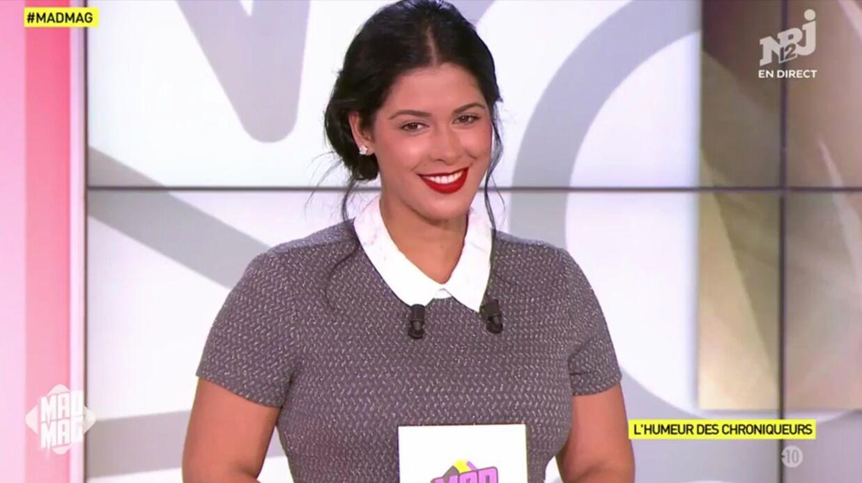 Ayem Nour va avoir une émission de téléréalité sur sa vie