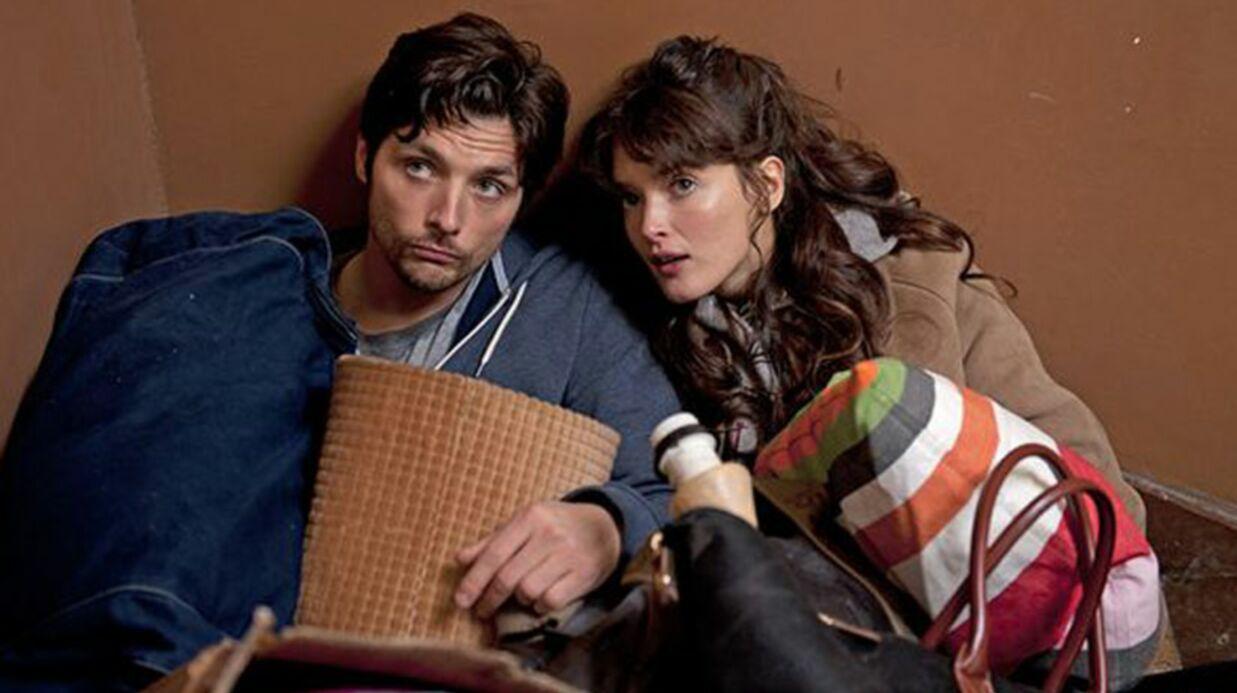 C'est vu – La Stratégie de la poussette: une charmante comédie romantique