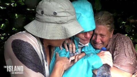 The Island: malades, blessés et apeurés, les candidats ont vécu un enfer