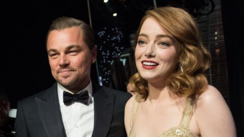 Oscars: la grosse bourde de l'annonce du meilleur film causée par Leonardo DiCaprio?