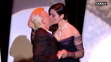 Bons baisers de la Croisette