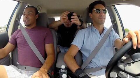 Catfish: découvrez en exclu un extrait du 11ème épisode de la docu-réalité de MTV!