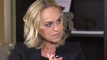Cécile de Ménibus dénonce le comportement de Rocco Siffredi avec elle: «C'est du viol, ni plus ni moins»