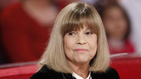 Chantal Goya raconte comment Cyril Hanouna l'a déjà plantée plusieurs fois