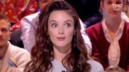 VIDEO Charlotte le Bon raconte son expérience sado-masochiste dans un donjon