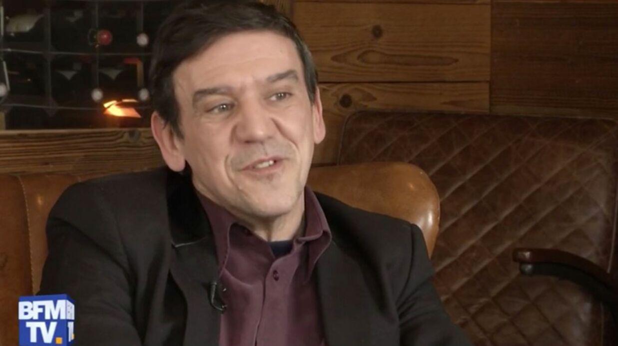 VIDEO Christian Quesada (Les 12 Coups de midi) traité de «débile de la classe» par Elie Semoun, il réagit