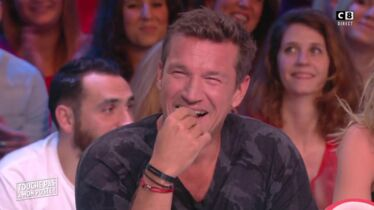 «Benjamin Castaldi en tunisien, c'est drôle, c'est fou»