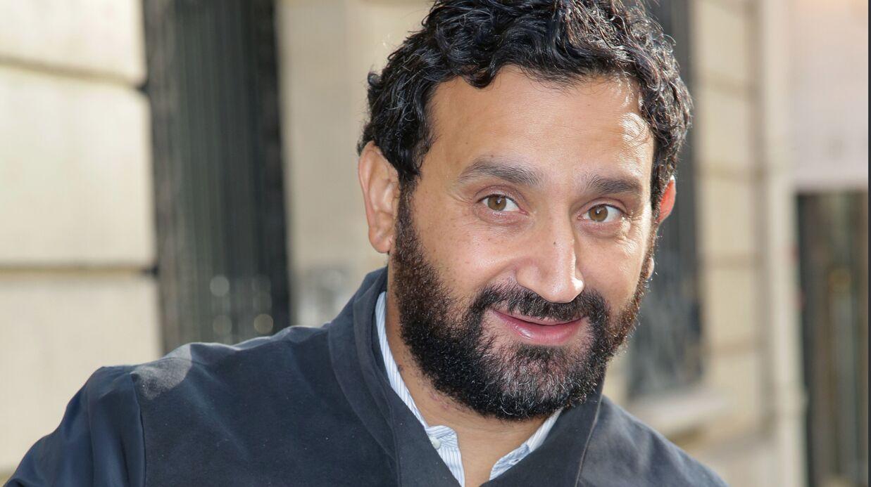 VIDEO Cyril Hanouna bientôt dans À l'état sauvage sur M6?