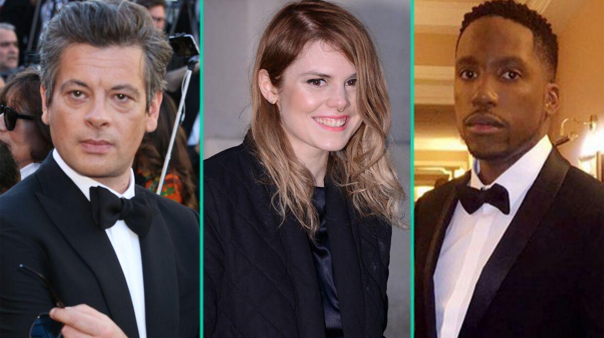 VIDEO Nouvelle Star: découvrez les salaires des quatre jurés de M6