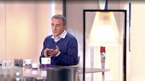 VIDEO Elie Semoun fréquente encore Dieudonné malgré ses propos qui dérangent