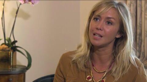 VIDEO Enora Malagré révèle comment elle s'est réconciliée avec Benjamin Castaldi, Cauet et Guillaume Pley