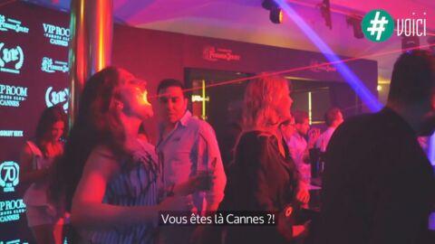 Websérie – Elles osent tout à Cannes: l'épisode best-of
