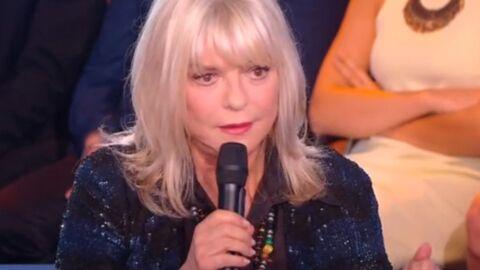 France Gall: à l'Eurovision, elle a été huée, larguée et giflée, mais elle a gagné!