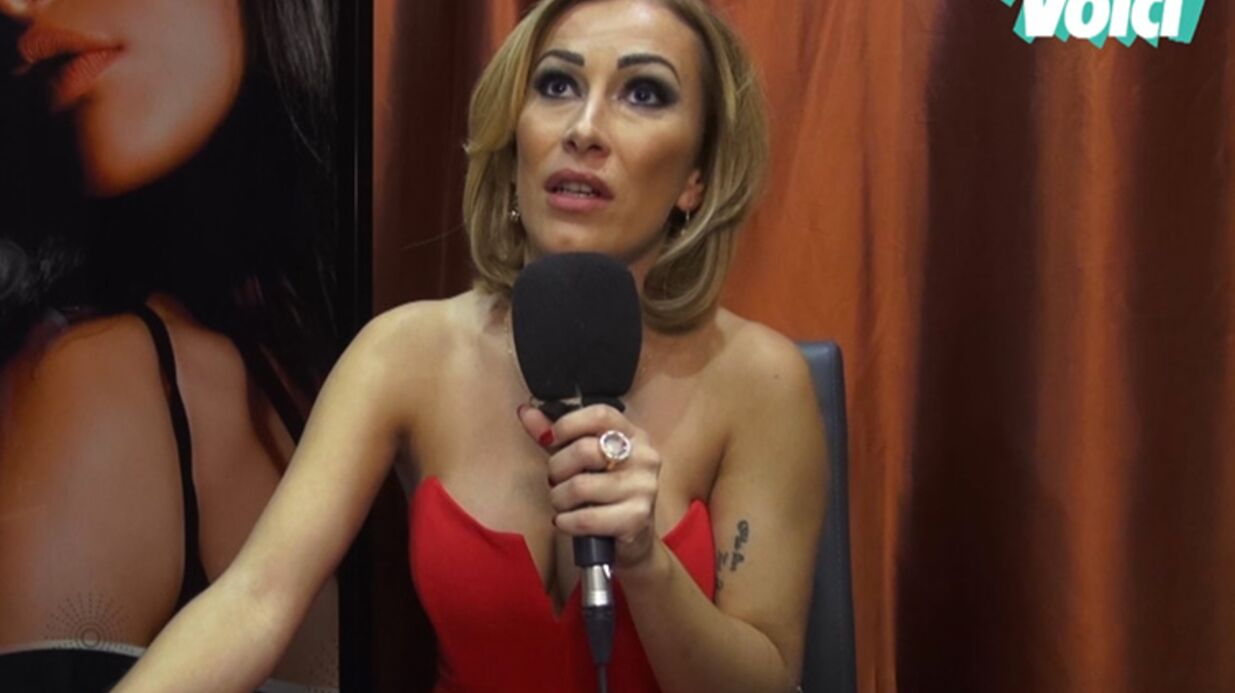 VIDEO Gaëlle (Les Ch'tis) nous explique pourquoi elle ne fera jamais Les Anges